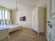 2 rooms apartment for rent Vilniuje, Antakalnyje, V. Grybo g. (6 picture)