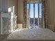 2 rooms apartment for rent Vilniuje, Antakalnyje, V. Grybo g. (7 picture)