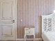 2 rooms apartment for rent Vilniuje, Antakalnyje, V. Grybo g. (9 picture)