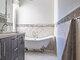 2 rooms apartment for rent Vilniuje, Antakalnyje, V. Grybo g. (11 picture)