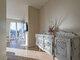 2 rooms apartment for rent Vilniuje, Antakalnyje, V. Grybo g. (12 picture)