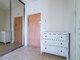 2 rooms apartment for rent Vilniuje, Antakalnyje, V. Grybo g. (13 picture)
