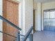 2 rooms apartment for rent Vilniuje, Antakalnyje, V. Grybo g. (14 picture)