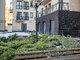 2 rooms apartment for rent Vilniuje, Antakalnyje, V. Grybo g. (16 picture)