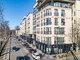 2 rooms apartment for rent Vilniuje, Antakalnyje, V. Grybo g. (19 picture)