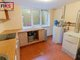4 rooms apartment for sell Kaune, Fredoje, T. Ivanausko g. (20 picture)