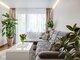 Parduodamas 3 kambarių butas Vilniuje, Karoliniškėse, Loretos Asanavičiūtės g. (1 nuotrauka)