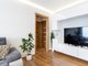 Parduodamas 3 kambarių butas Vilniuje, Karoliniškėse, Loretos Asanavičiūtės g. (4 nuotrauka)