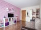 Parduodamas 3 kambarių butas Vilniuje, Karoliniškėse, Loretos Asanavičiūtės g. (11 nuotrauka)