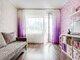 Parduodamas 3 kambarių butas Vilniuje, Karoliniškėse, Loretos Asanavičiūtės g. (12 nuotrauka)