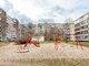 Parduodamas 3 kambarių butas Vilniuje, Karoliniškėse, Loretos Asanavičiūtės g. (23 nuotrauka)