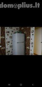 1 kambario buto nuoma Klaipėdoje, Laukininkuose, Laukininkų g.