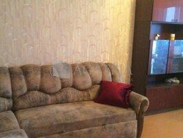 3 kambarių butas Klaipėda, Klaipėdoje, Taikos pr.