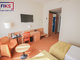 1 kambario buto nuoma Kaune, Centre, A. Mickevičiaus g. (3 nuotrauka)