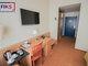 1 kambario buto nuoma Kaune, Centre, A. Mickevičiaus g. (4 nuotrauka)