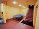 1 kambario buto nuoma Kaune, Centre, A. Mickevičiaus g. (10 nuotrauka)