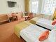 1 kambario buto nuoma Kaune, Centre, A. Mickevičiaus g. (5 nuotrauka)