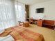 1 kambario buto nuoma Kaune, Centre, A. Mickevičiaus g. (2 nuotrauka)