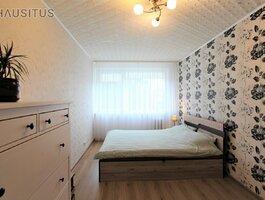 3 kambarių butas Šiauliuose, Šimšėje, Vilniaus g.
