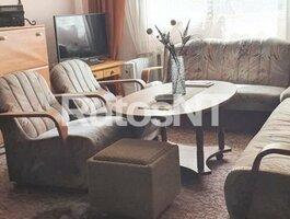 2 kambarių butas Palangoje, Klaipėdos pl.