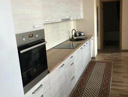 2 kambarių butas Klaipėdoje, Senamiestyje, Turgaus a.