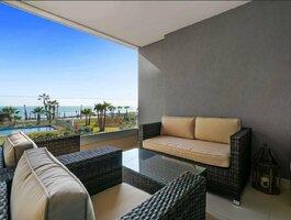 2 kambarių butas Ispanijoje, Kita