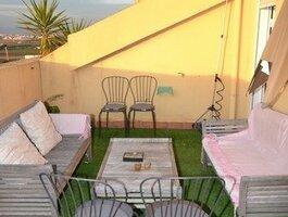 2 kambarių butas Ispanijoje, Valencia