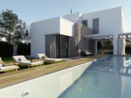 Дом Испания, Другое