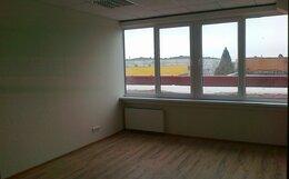 Office / Commercial/service / Other Premises for rent Šiauliuose, Pabaliuose, Pramonės g.