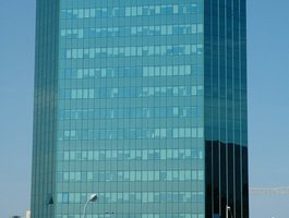 Biuro / Prekybos ir paslaugų Patalpų nuoma Vilniuje, Centre, Geležinio Vilko g.
