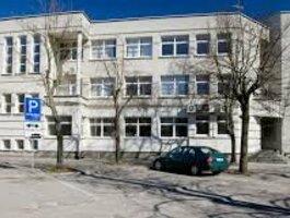 Prekybos ir paslaugų Patalpų nuoma Klaipėdoje, Centre, Taikos pr.