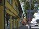 Помещения в аренду Šiauliuose, Centre, Tilžės g. (3 Фотография)