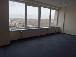 Biuro / Prekybos ir paslaugų / Kita Patalpų nuoma Klaipėdoje, Centre