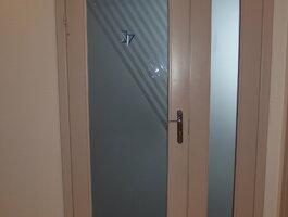 Biuro Patalpų nuoma Klaipėdoje, Vėtrungėje, Taikos pr.