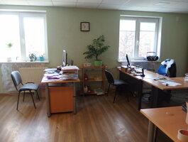Office Premises for rent Klaipėdoje, Miško, Kretingos g.