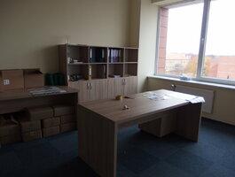 Office / Commercial/service Premises for rent Klaipėdoje, Centre