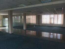 Office / Commercial/service Premises for rent Klaipėdoje, Debrecene