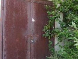 Sandėliavimo / Gamybos ir sandėliavimo Patalpų nuoma Klaipėdoje, Mokyklos, Artojo g.