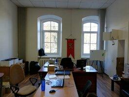 Biuro / Kita Patalpų nuoma Vilniuje, Senamiestyje, Pylimo g.