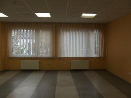 Biuro / Prekybos ir paslaugų / Kita Patalpų nuoma Klaipėdoje, Vėtrungėje, Minijos g.