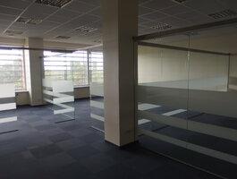Biuro / Prekybos ir paslaugų / Kita Patalpų nuoma Klaipėdoje, Centre, Danės g.