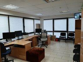 Biuro / Prekybos ir paslaugų / Kita Patalpų nuoma Klaipėdoje, Ginduliuose