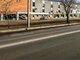 Parduodamos Biuro / Sandėliavimo / Prekybos ir paslaugų patalpos Kaune, Dainavoje, Draugystės g. (3 nuotrauka)