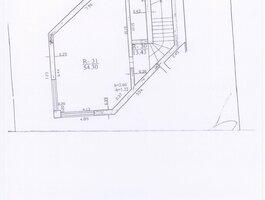 Biuro / Prekybos ir paslaugų / Gamybos ir sandėliavimo Patalpų nuoma Šiauliuose, Dainiuose, Lyros g.