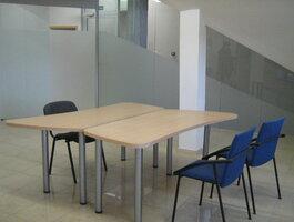 Biuro / Prekybos ir paslaugų / Kita Patalpų nuoma Klaipėdoje, Centre, Tiltų g.