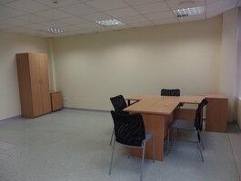 Biuro / Prekybos ir paslaugų Patalpų nuoma Klaipėdoje, Debrecene, Šilutės pl.