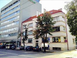 Office / Commercial/service / Other Premises for rent Kaune, Centre, Vytauto pr.