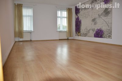 Office / Commercial/service Premises for rent Kaune, Aleksote, Veiverių g.