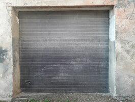 Storage / Manufacture and storage / Other Premises for rent Klaipėdoje, Sportininkuose, Viršutinė g.
