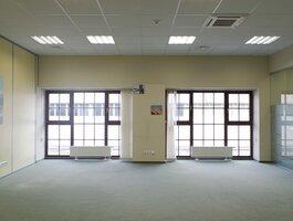Office / Commercial/service Premises for rent Vilniuje, Naujamiestyje, Vytenio g.